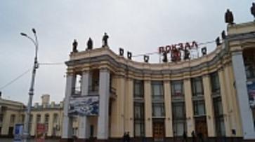 Сбежавший из дома столичный зацепер нашелся в Воронеже