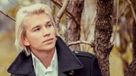 Воронежский певец устроит сольный концерт после вылета из проекта «Голос»