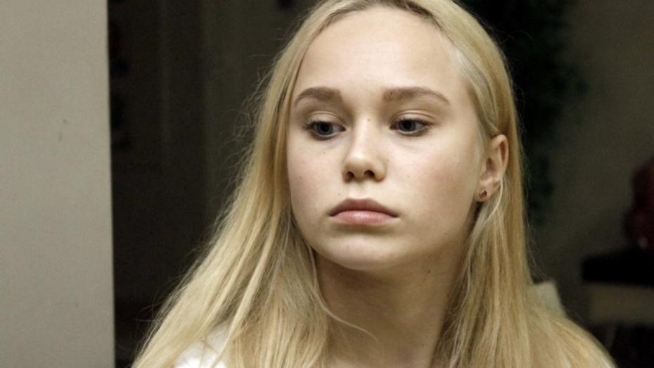 Воронежская гимнастка завершила выступление на чемпионате России с золотой медалью