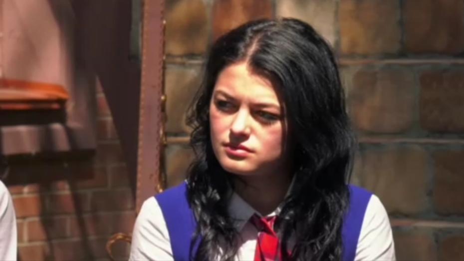Воронежская участница шоу «Пацанки-2» рассказала о своем трудном детстве