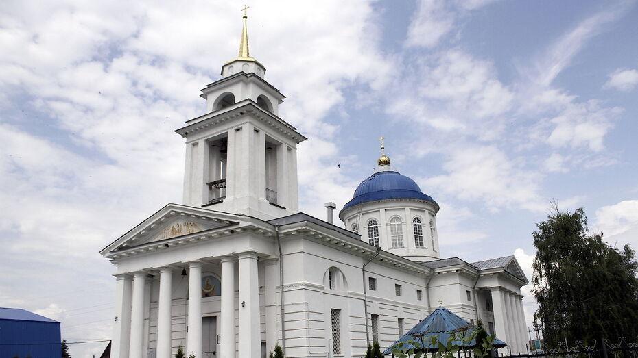 Правительство Воронежской области планирует увеличить гранты лучшим поселениям