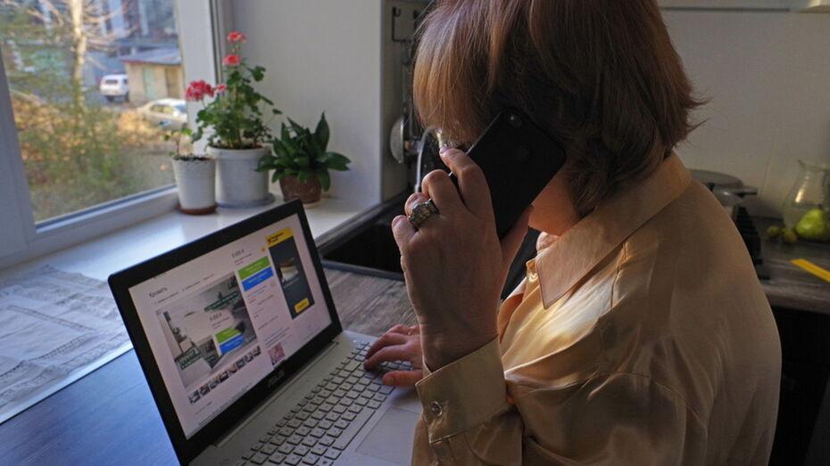 Бизнес Черноземья активно страхуется от киберугроз