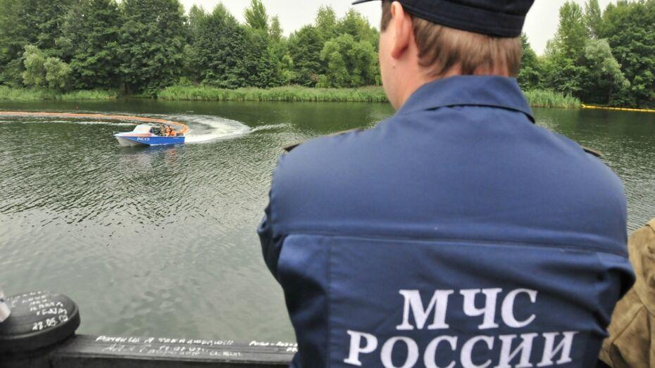 Воронежская область получит 22 млн рублей на систему «112»