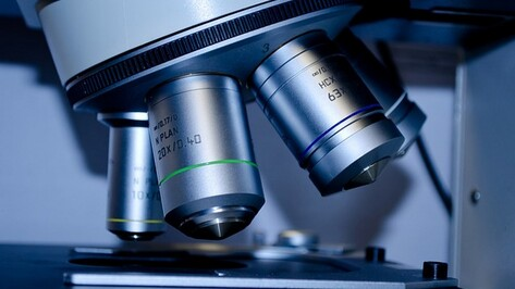 В России геномная регистрация станет обязательной для всех правонарушителей