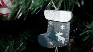 Воронежцам рассказали, как выбрать безопасные новогодние подарки детям