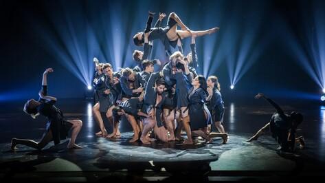 Участники третьего сезона шоу «Танцы» покажут в Воронеже 32 концертных номера