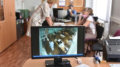 По упрощенным правилам пройдут выпускные экзамены в российских школах в 2021 году
