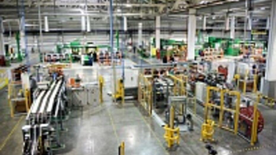 «Роснефть» приобрела пакет акций головной структуры «Пирелли», контролирующей Воронежский шинный завод