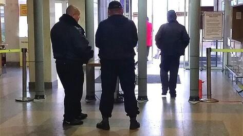 В 2 кинотеатрах Воронежа усилили охрану на время проката «Матильды»