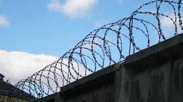 Жителя Лискинского района будут судить за попытку передачи наркотиков другу, находившемуся под стражей