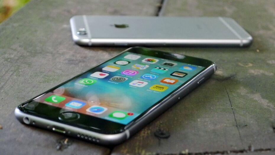 Samsung и Apple вытеснили других производителей смартфонов на обочину — E-Katalog