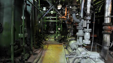 Долг воронежских предприятий ЖКХ за топливные ресурсы оценили в 942 млн рублей