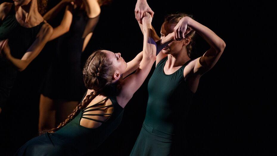 Воронежский театр объявил кастинг танцовщиков