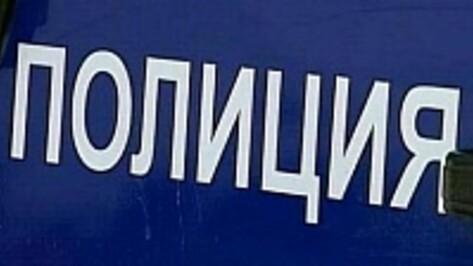 Жительница Железнодорожного района ограбила пенсионера
