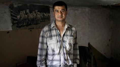ЕСПЧ обязал Россию выплатить 20 тыс евро гражданину Узбекистана за пытки в Воронеже
