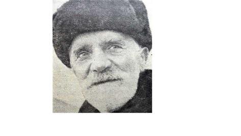 Сусанин из воронежского села. Как охотник завел фашистов в болото