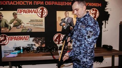 Воронежцам разрешили охотиться с луками и арбалетами