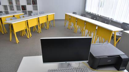 До 2024 года в Воронеже появятся 7 новых школ