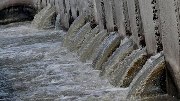 Как это работает: водоснабжение и водоотведение в Воронеже