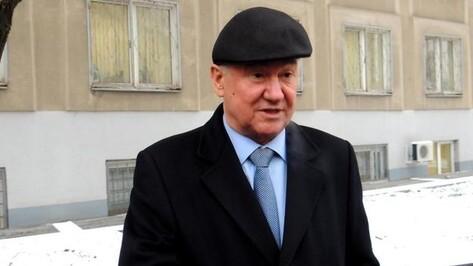 Экс-губернатору Владимиру Кулакову продлят знакомство с делом «Воронежинвеста»