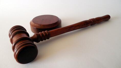 Обвиняемому в разбое и убийстве вьетнамца воронежцу грозит пожизненное заключение