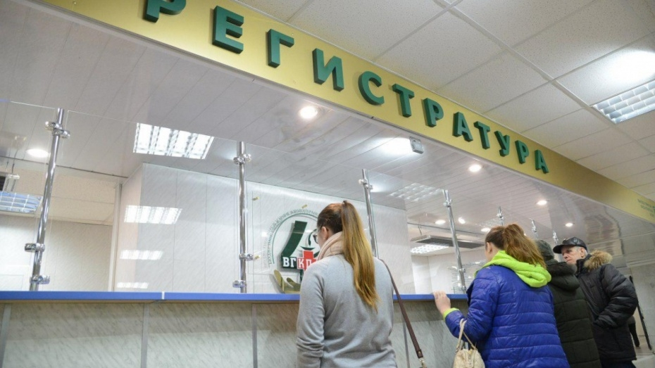В Воронежской области зарегистрировали первый случай заражения бычьим цепнем в 2019 году
