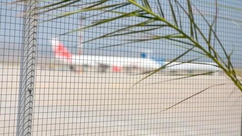 Nordwind Airlines откроет рейсы из Воронежа в Крым 8 июня