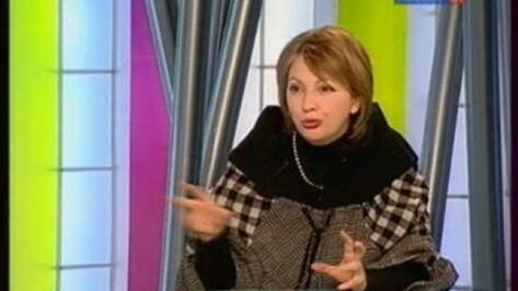 Критик Алена Карась расскажет о войне на воронежской «Лекции в театре»