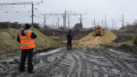 В Кантемировском районе запретили проезд транспорта с грузом более 5 т