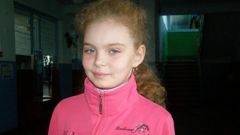Жительница Нижнедевицкого района завоевала гран-при международного форума «Одаренные дети-2013»