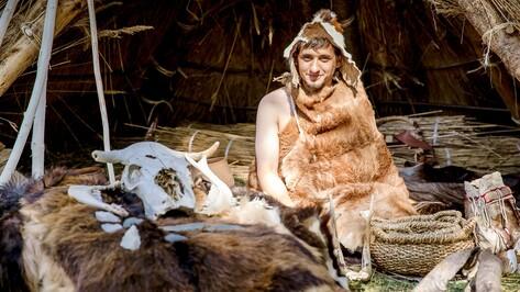 Воронежские «Костенки» откроют музейный сезон «Каменным днем»