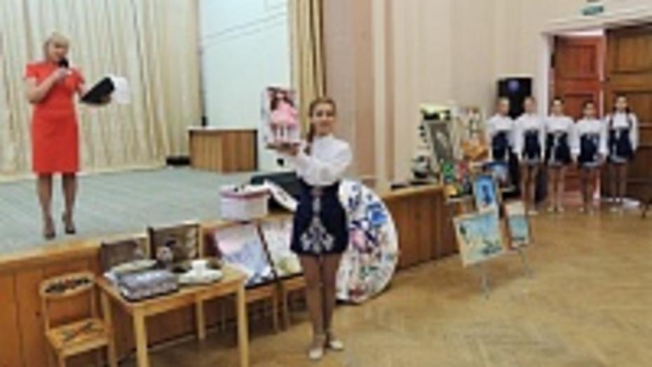 В Воронеже благотворители пожертвовали онкобольным детям почти 1,2  млн рублей