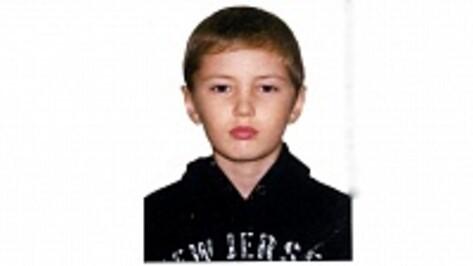 В Воронеже 10-летний мальчик ушел в школу и пропал