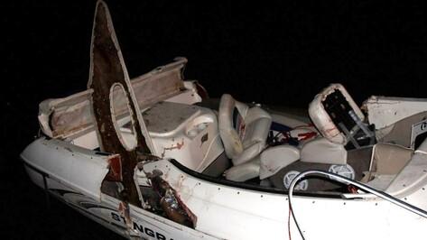 Воронежцы собрали 400 тыс рублей на лечение пострадавшей в аварии с катерами девушки