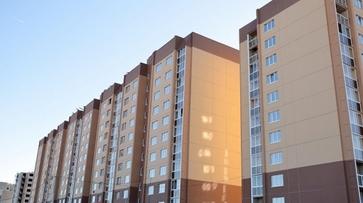 Силовики обыскали офис воронежской строительной фирмы «БиК»