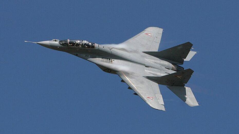Авиация России и Сирии впервые провела совместный вылет