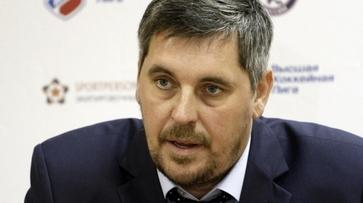 Тренер воронежского «Бурана»: «У нас нет зарплаты 3 месяца, но команда бьется»