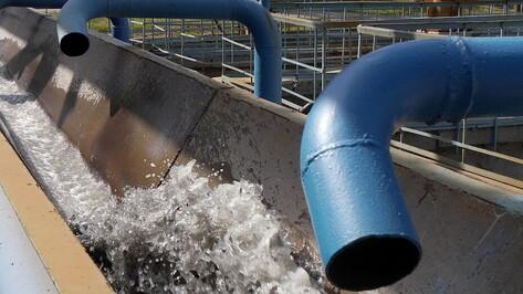 Ущерб Воронежскому водохранилищу от ЛОС взыщут через суд