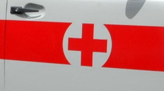 Семья пострадала в ДТП под Рамонью