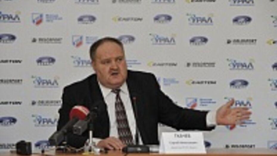 Командам ВХЛ могут разрешить снижать зарплату не оправдавшим ожидания игрокам