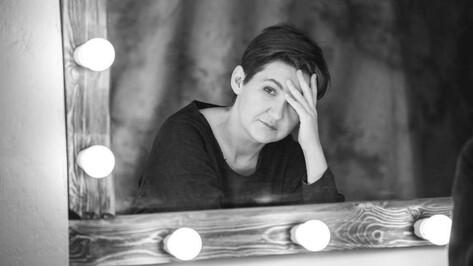 Семилукский фотограф выиграла гран-при международного конкурса