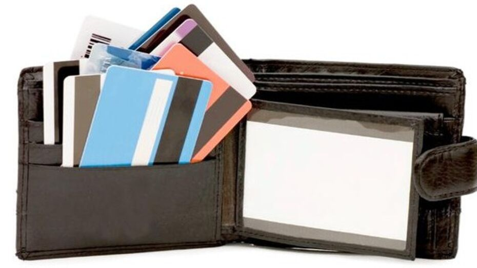 Воронеж неожиданно оказался на втором месте по популярности кредитных карт