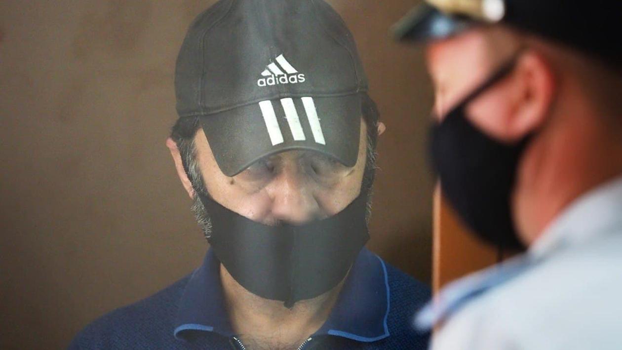 «Страшнее Чикатило!» В Воронеже начался процесс по делу о заказном убийстве по ошибке