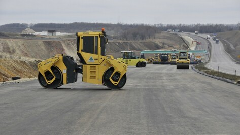 Власти выделят до 100 млн рублей на капремонт 3 мостов в Воронежской области