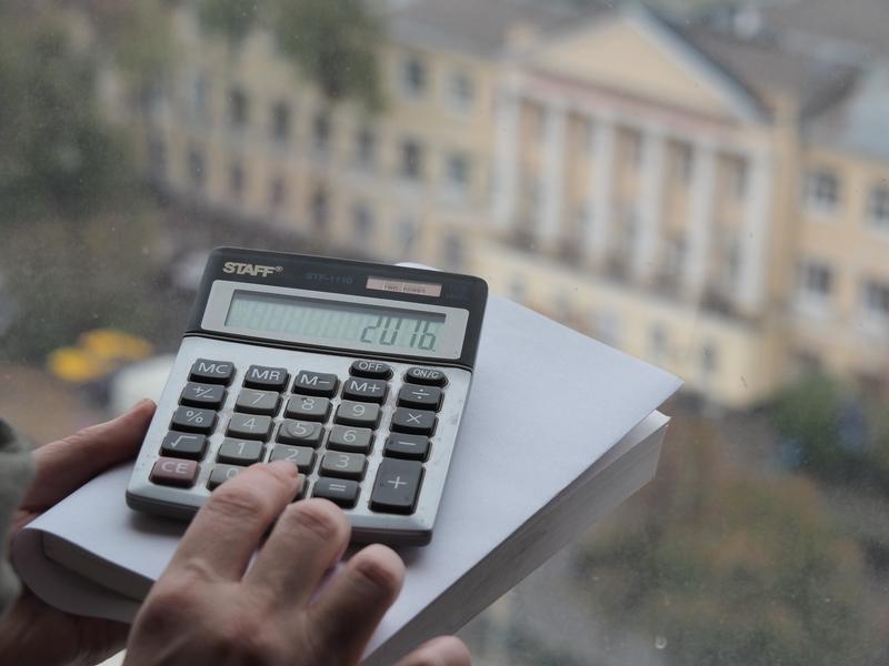 Как считается квартплата в зависимости от количества прописанных людей: от чего зависит начисление, если никто не прописан