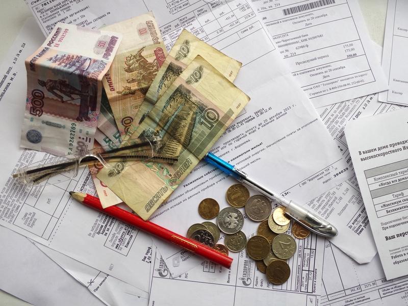 налоговые вычеты на квартиру