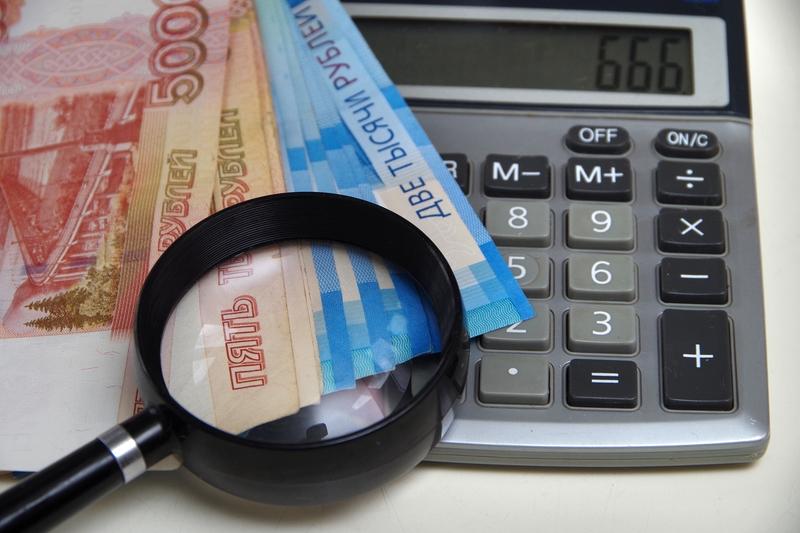 как вернуть подоходный налог с зарплаты работающему