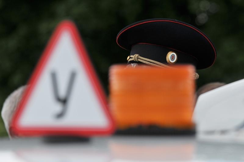 какие документы нужны чтобы поменять водительское удостоверение