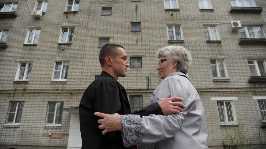 Георгий Быков выиграл суд в ЕСПЧ