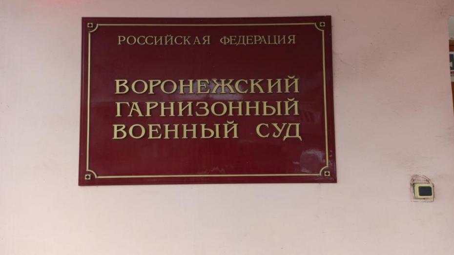 Ирина Преснякова (из архива)